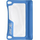 E-Case Electronic Case 8 Blue